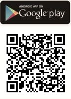 Android 版 QRCode